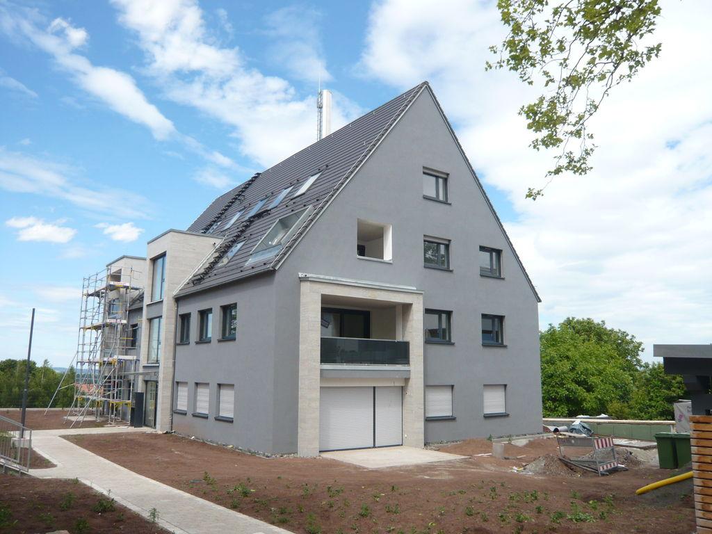 Immobilien Ludwigsburg Kaufen : mehrfamilienhaus hartenecker h he ludwigsburg o weil ~ A.2002-acura-tl-radio.info Haus und Dekorationen