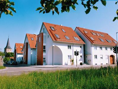 immobilien ludwigsburg wohnung kaufen ludwigsburg und. Black Bedroom Furniture Sets. Home Design Ideas