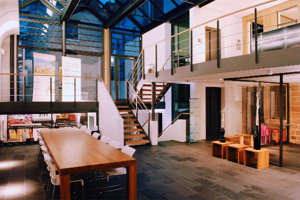 immobiliencenter sch ner wohnen immobilien ludwigsburg. Black Bedroom Furniture Sets. Home Design Ideas