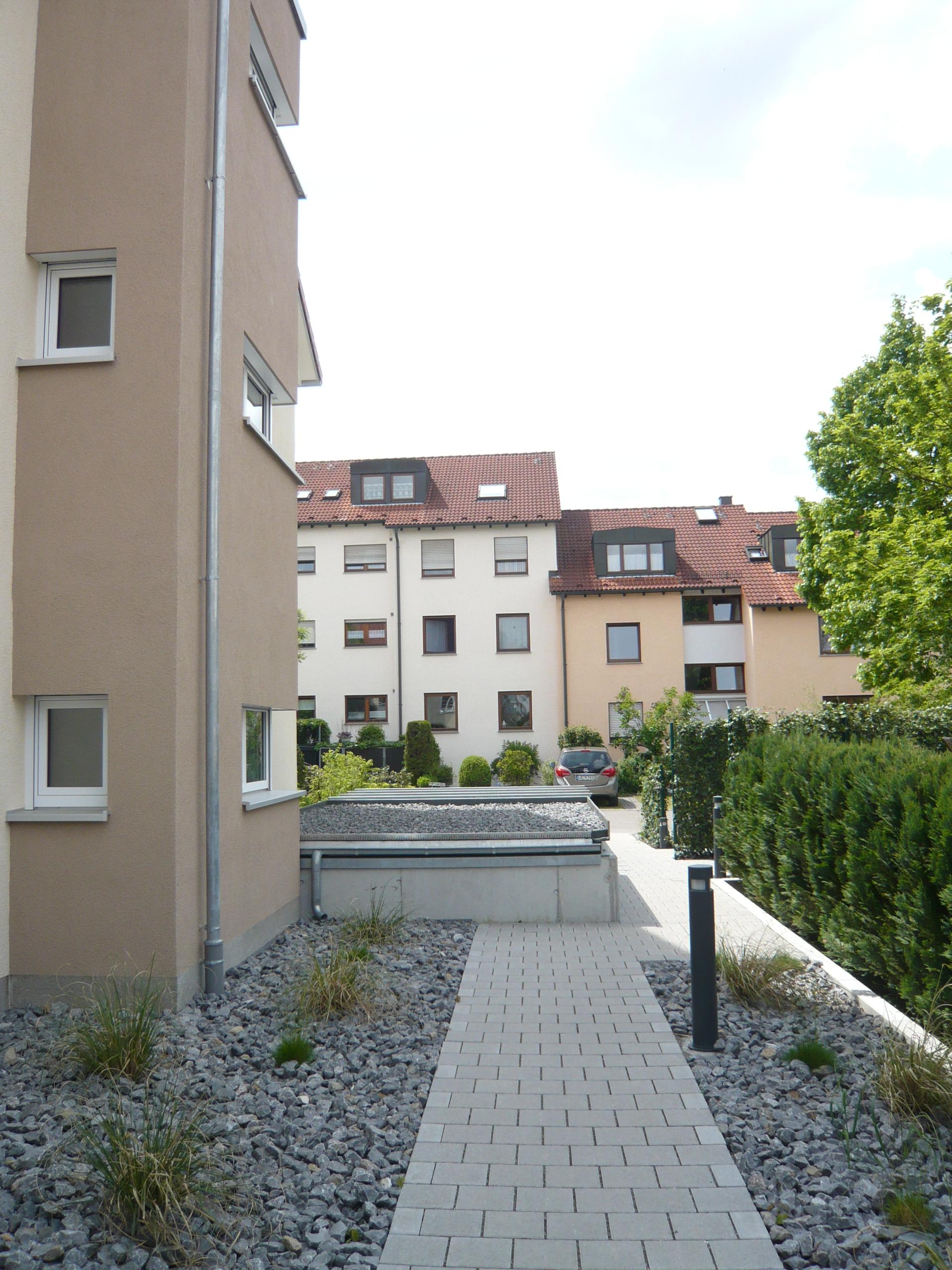 Wohnung Freiberg Kaufen