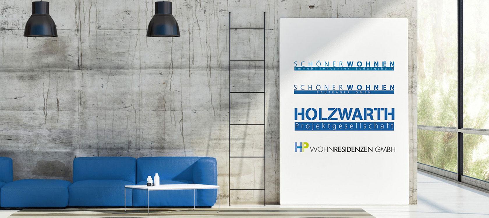 die sch ner wohnen gruppe sch ner wohnen immobilien ludwigsburg. Black Bedroom Furniture Sets. Home Design Ideas