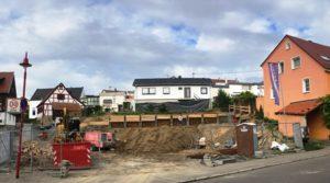 Eigentumswohnungen in Freiberg direkt vom Bauträger